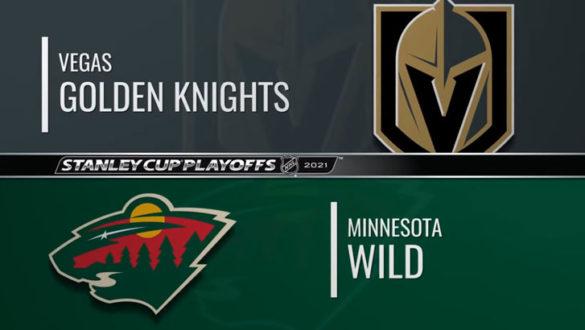 Speltips-Vegas-Golden-Knights-Minnesota-Wild-Game-7