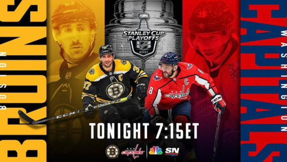 Speltips-Washington-Capitals-Boston-Bruins