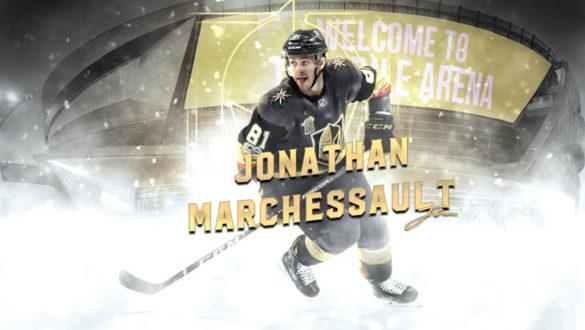 Jonathan-Marchessault-Vegas-Golden-Knights