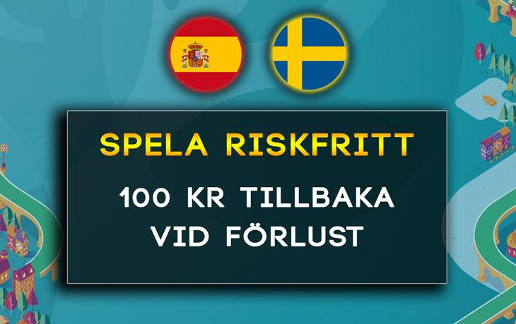 Riskfritt-spel-Spanien-Sverige-EM