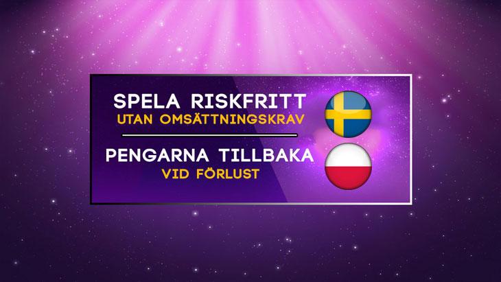 Spela-riskfritt-Sverige-Polen
