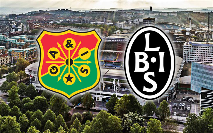 Speltips-GAIS-Landskrona-BoIS