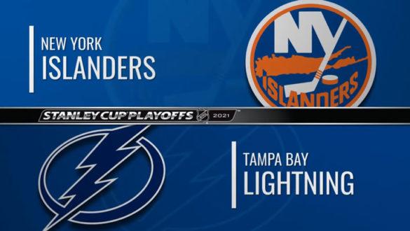 Speltips-New-York-Islanders-Tampa-Bay-Lightning