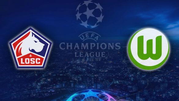 Speltips-Lille-Wolfsburg-Champions-League